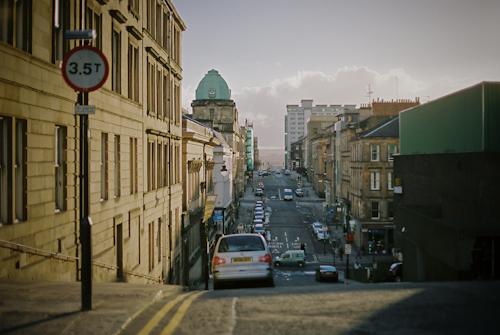 3glasgowstreet
