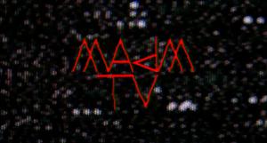 MAdMtvscreenshot