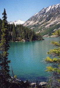 hiking_British_Columbia_4