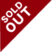 Package Sold Out!